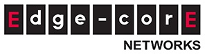 Edgecore Networks Corporation