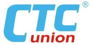 CTC Union Technologies Co. Ltd.
