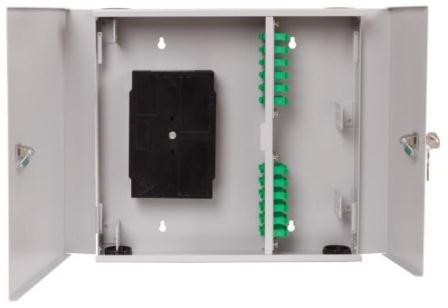 Настенная распределительная панель MPIC-4